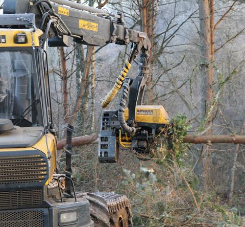 Scierie DUBOT & FILS - Approvisionnement Bois - Achat bois