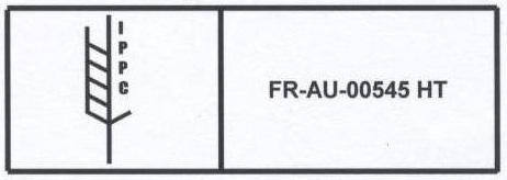Scierie DUBOIT  FILS - Traitement des bois classe II certifiés